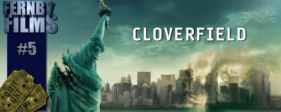 Cloverfield-Review-Logo-v5.1