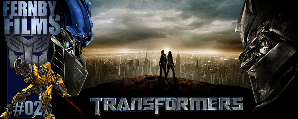 Transformers-Movie-Review-Logo-v5.2