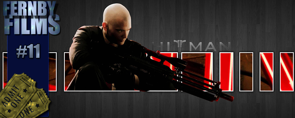 Hitman-Review-Logo-v5.1