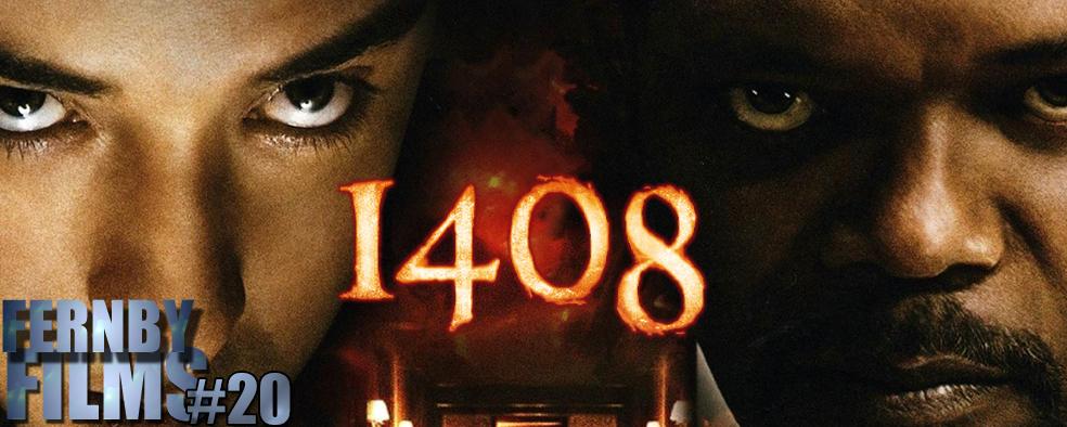 1408-Review-Logo-v5.1jpg