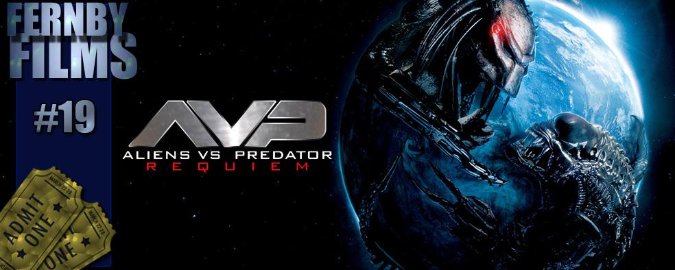 movie review � alien vs predator 2 requiem uncut