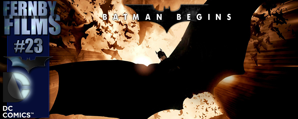 Batman-Begins-Review-Logo-v5.1