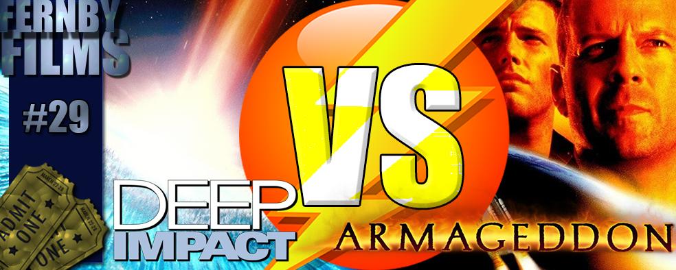 Deep-Impact-vs-Armageddon-Review-Logo-v5.1
