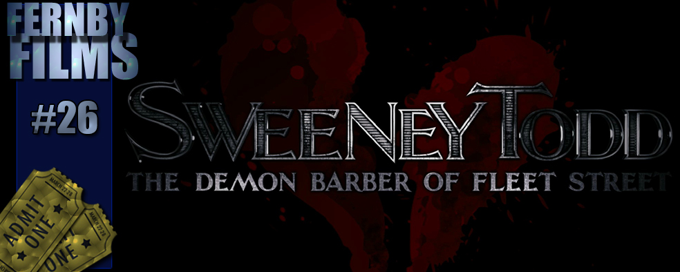 Sweeney-Todd-Review-Logo-v5.1