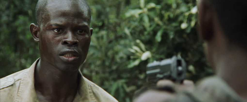 """ethical movie review blood diamond 01 introduction the following essay will examine ethical issues addressed through the movie """"blood diamond"""" the two main issues identified and discussed are child soldiers and conflict diamonds."""