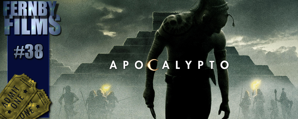 the film apocalypto essay 1 make a film review of the film focusing on the major aspects of maya culture: a) major characters in the film:  jaguar paw- son of flint sky  flint sky- leader of the village  seven- wife of jaguar paw  turtles run- little son of jaguar paw  zero wolf- leader of the mayan tribe who ravaged the village of jaguar paw  middle eye- son of.