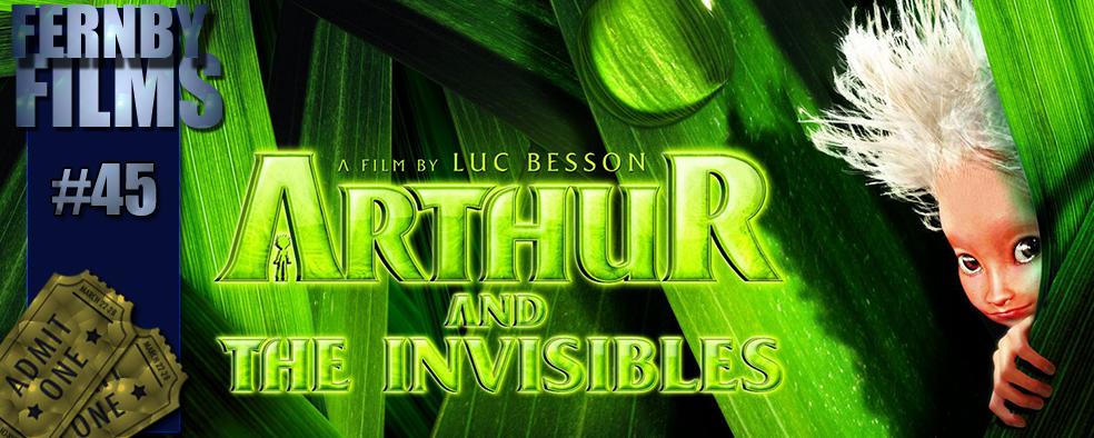 Arthur-&-The-Invisibles-Review-Logo-v5.1