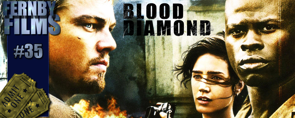 Blood-Diamond-Review-Logo-v5.1