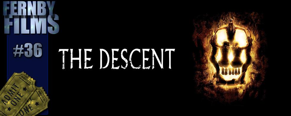 The-Descent-Review-Logo-v5.1