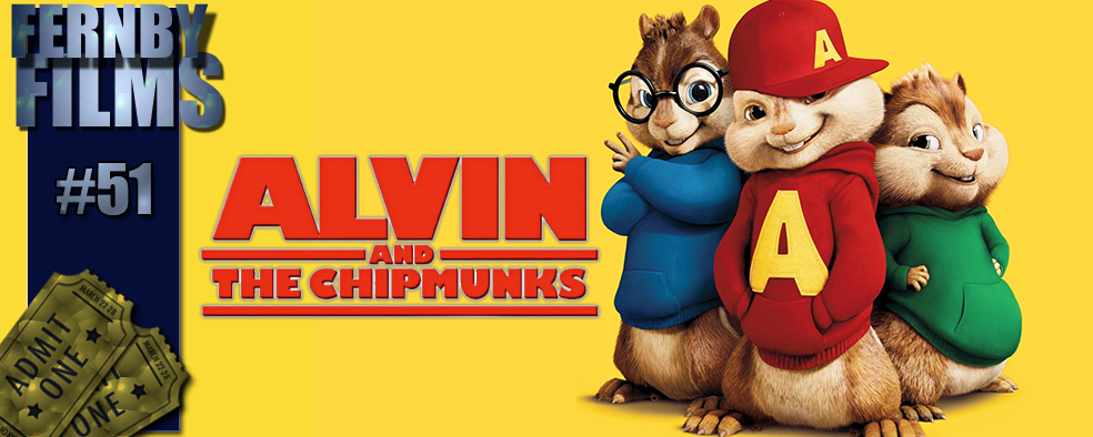 Alvin-And-the-Chipmunks-Review-Logo-v5.1