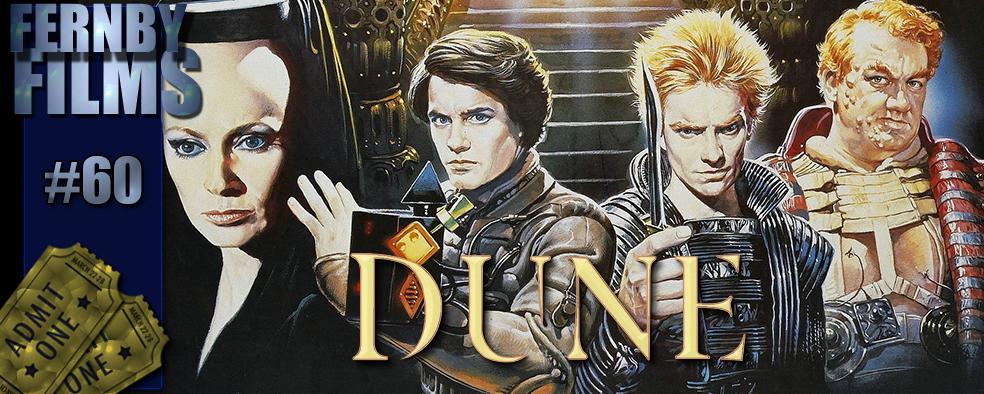 Dune-Review-Logo-v5.1