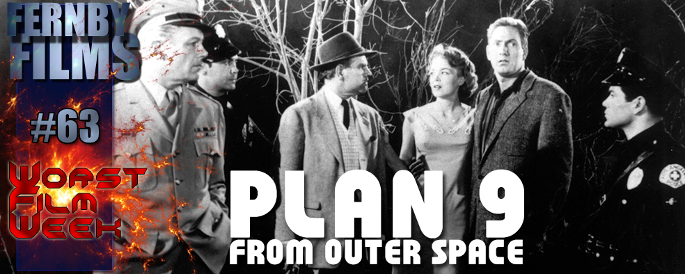 Plan-9-From-Outer-Space-Review-Logo-v5.1
