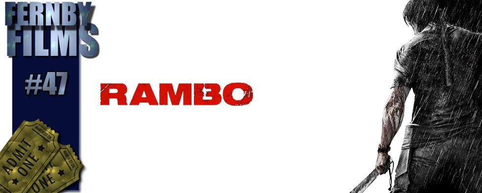 Rambo-2008-Review-Logo-v5.1