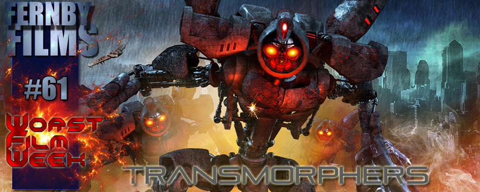 Transmorphers-Review-Logo-v5.1