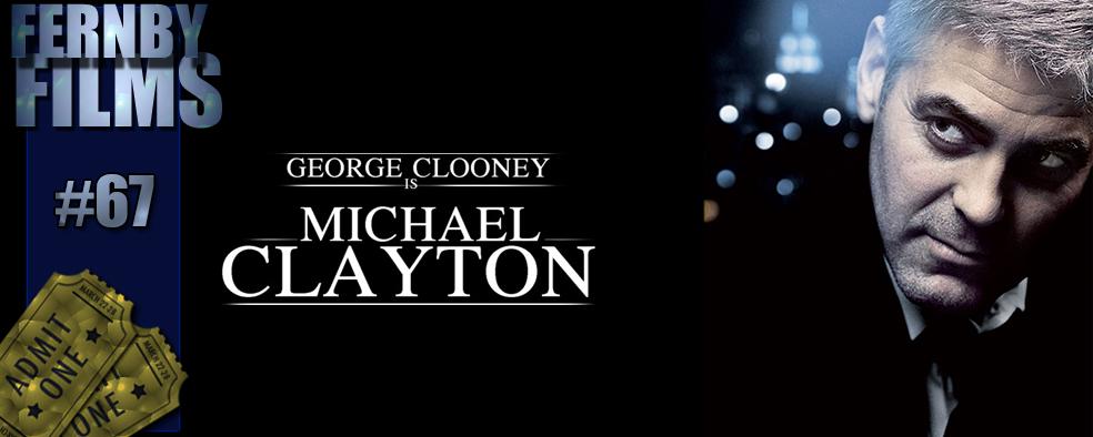 Michael-Clayton-Review-Logo