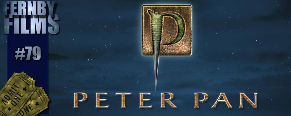 Peter-Pan-2003-Review-Logo-v5.2