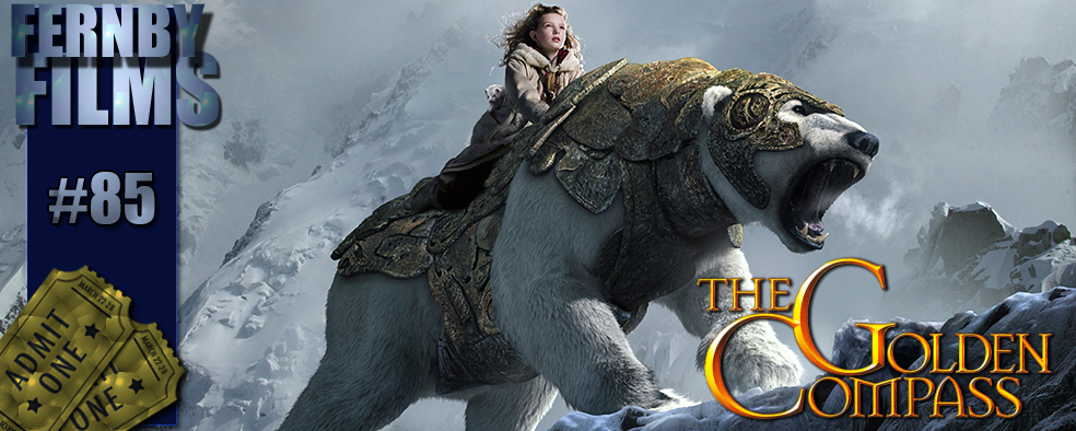 The-Golden-Compass-Review-Logo-v5.1