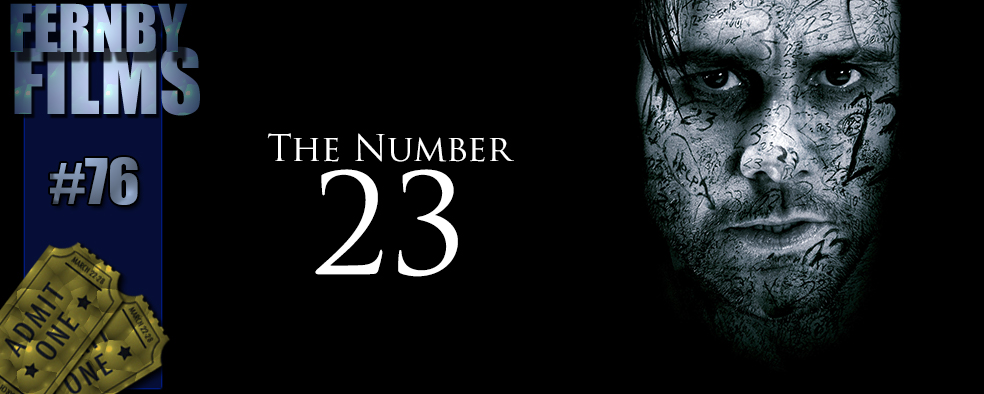 The-Number-23-Review-Logo-v5.1