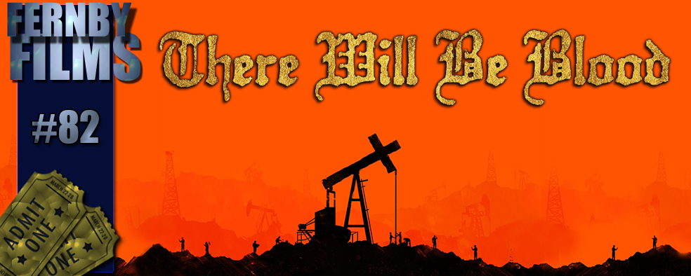 There-Will-Be-Blood-Review-Logo-v5.1