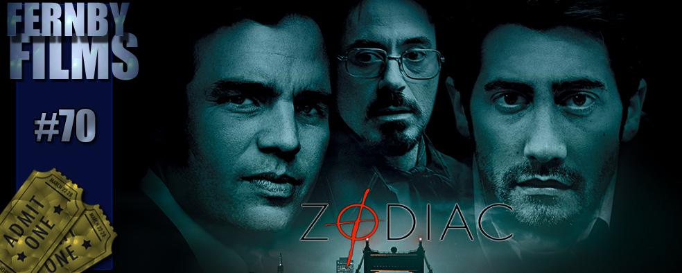 Zodiac-Review-Logo-v5.1