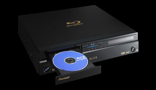 Stuck on Law essay regarding the purchase of a dvd player that doesnt play copied dvds?