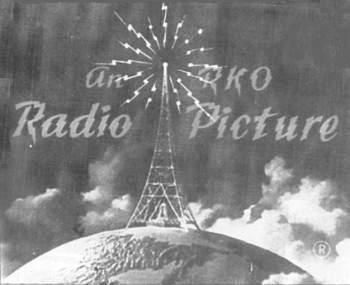 rko_radio_mast_logo.jpg