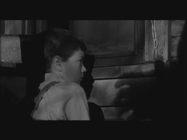 What do the children learn from Mrs Dubose's death, To Kill a Mockingbird?
