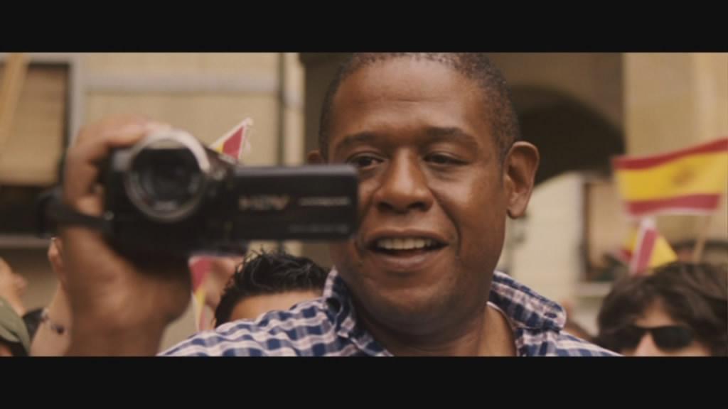 william tell film