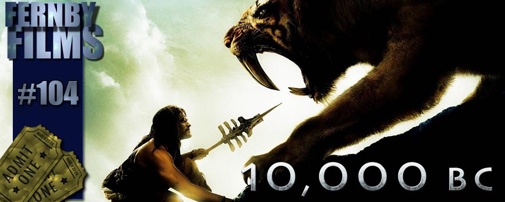10,000-BC-Review-Logo-v5.1
