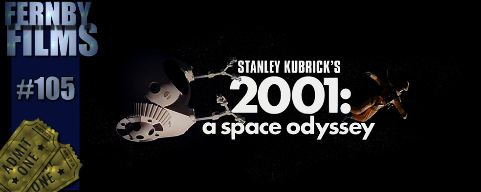 2001-A-Space-Odyssey-Review-Logo-v5.1