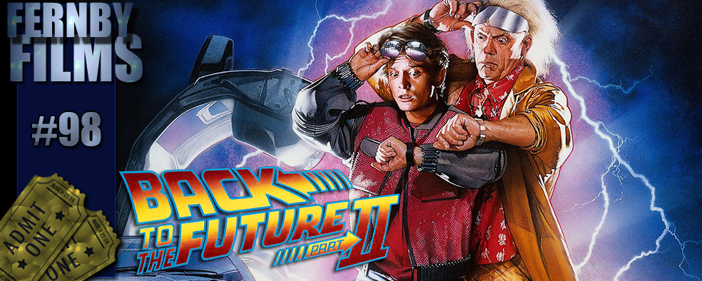 Back-To-The-Future-Part-2-Review-Logo-v5.1