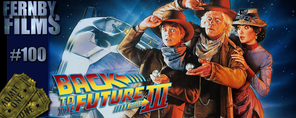 Back-To-The-Future-Part-3-Review-Logo-v5.1