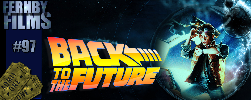 Back-To-The-Future-Review-Logo-v5.1
