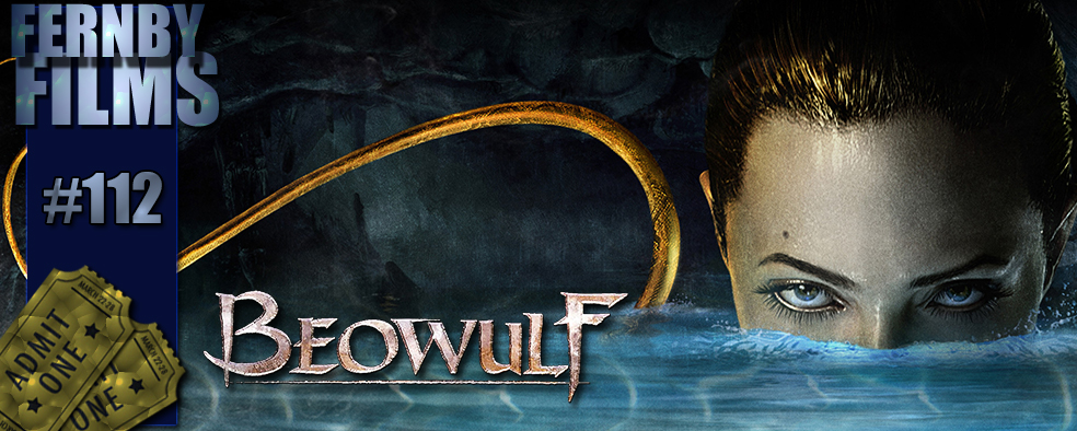 Beowulf-Review-Logo-v5.1