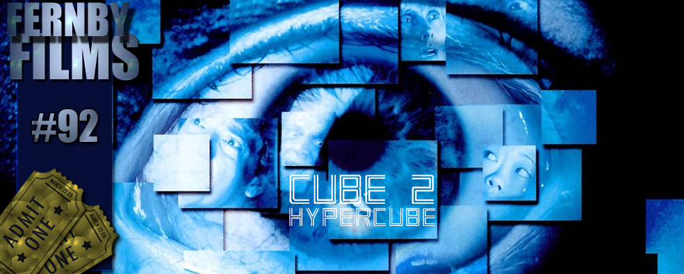Cube-2-Review-Logo-v5.1