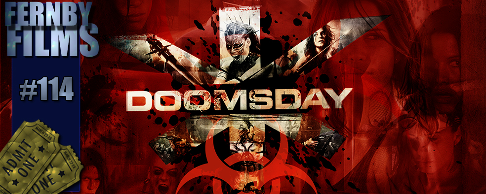 Doomsday-Review-Logo-v5.1