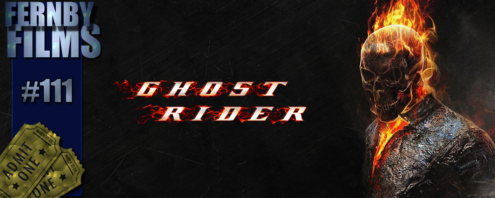 Ghost-Rider-Review-Logo-v5.1