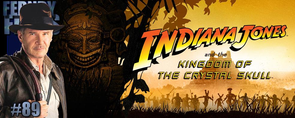 Indiana-Jones-Kingdom-Of-The-Crystal-Skull-Review-Logo-v5.1