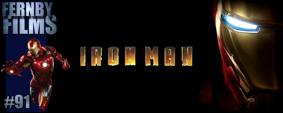Iron-Man-Review-Logov-v5.1