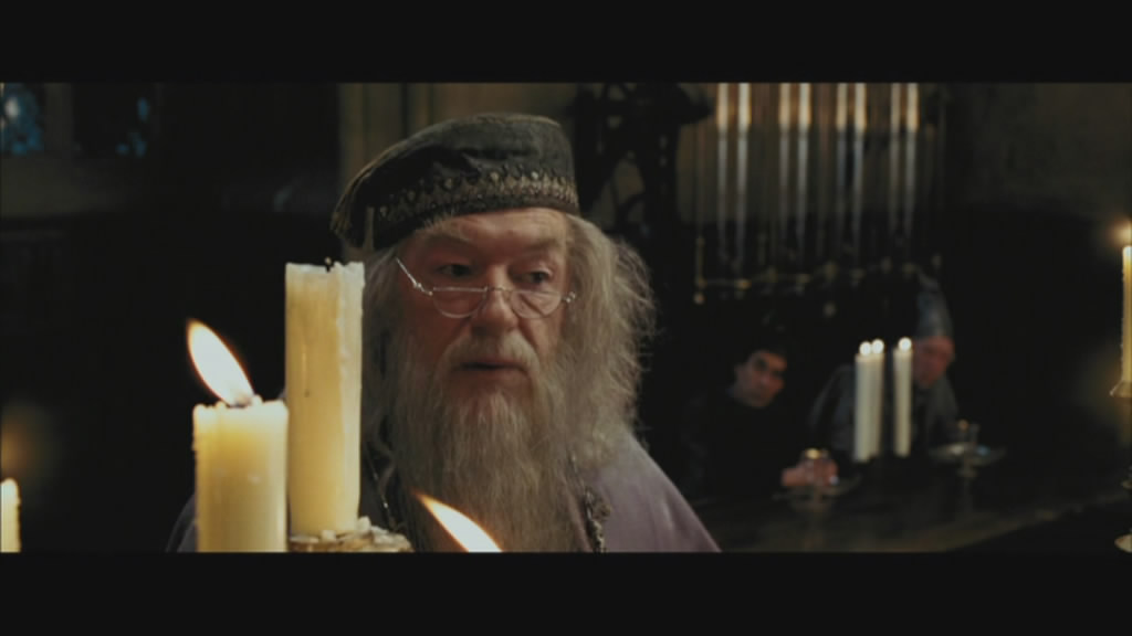 Dobby the house elf can kiss my bearded backside!