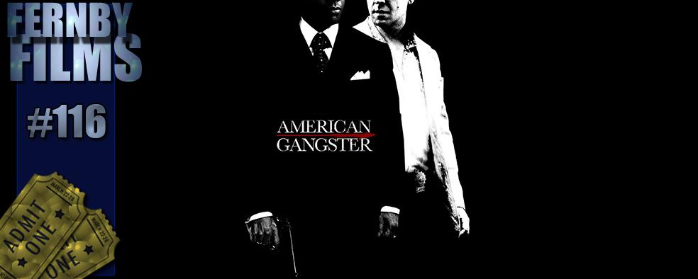 American-Gangster-Review-Logo-v5.1