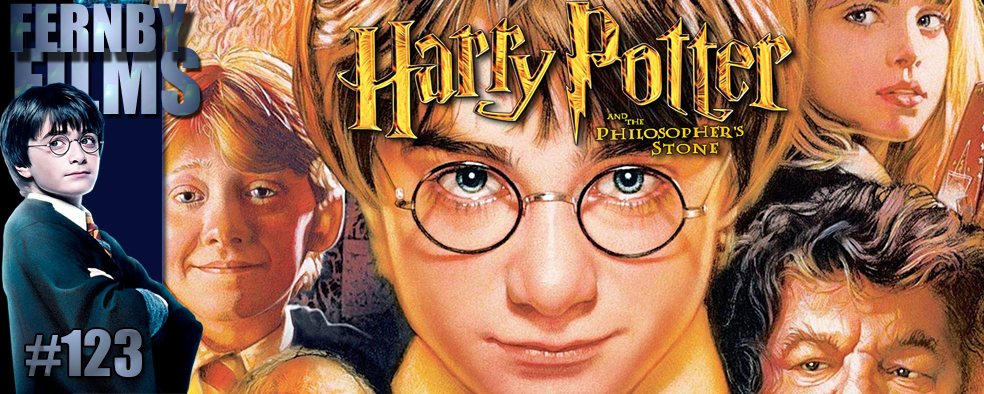 a summary of jk rowlings harry potter and the philosophers stone Themes, motifs and symbols of harry potter and the sorcerer's stone our founder  the initial capturing of harry's story consumed rowling's efforts, .