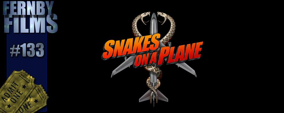 Snakes-On-A-Plane-Review-Logo-v5.1
