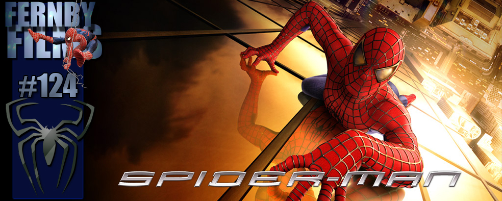 Spider-Man-Review-Logo-v5.1