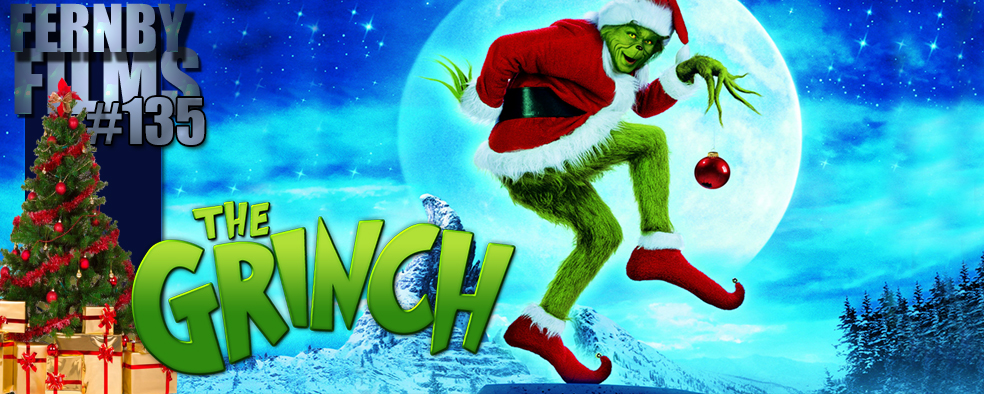 The-Grinch-Review-Logo-v5.1