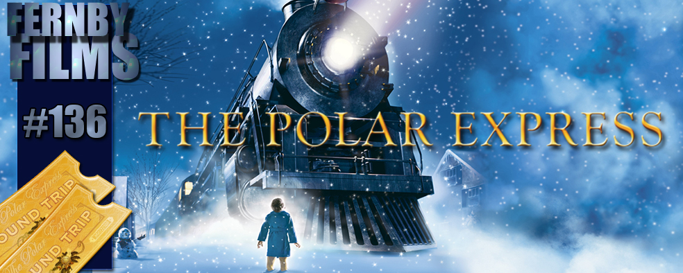The-Polar-Express-Review-Logo-v5.1