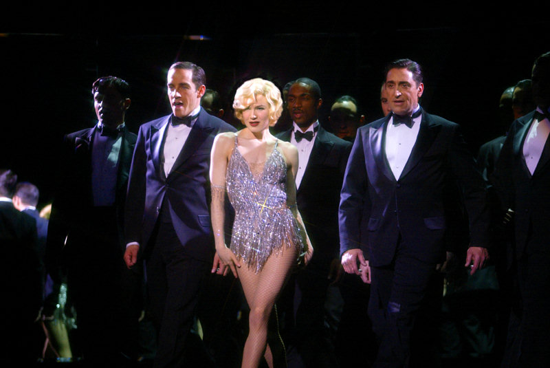 movie review � chicago 2002 � fernby films