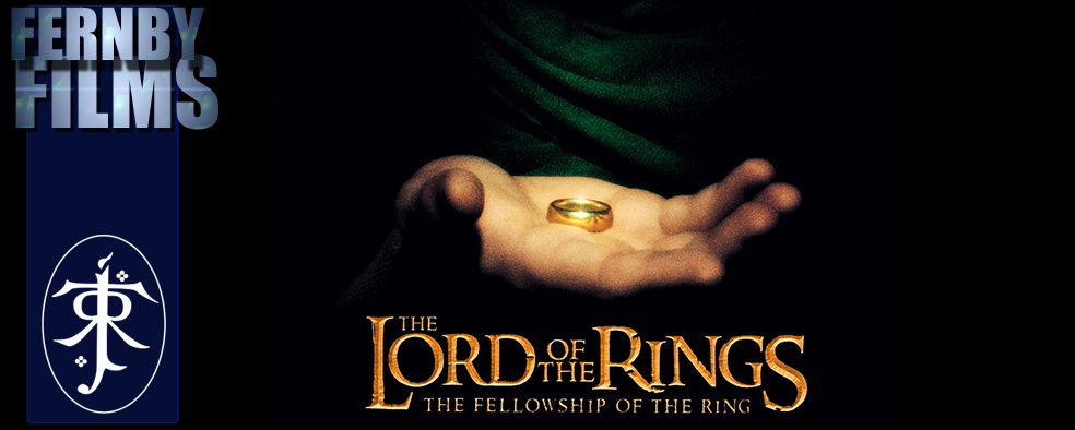 Fellowship-Of-The-Ring-Review-Logo-v5