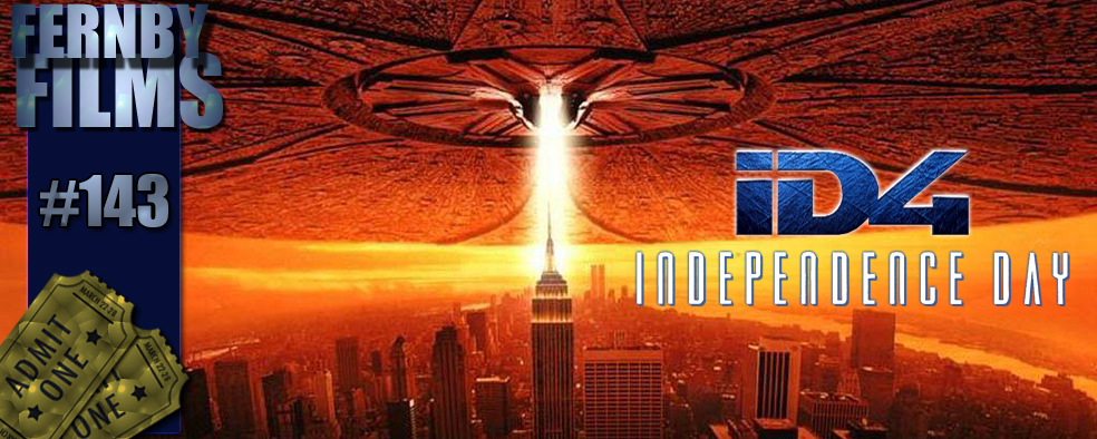 Independence-Day-Review-Logo-v5.1