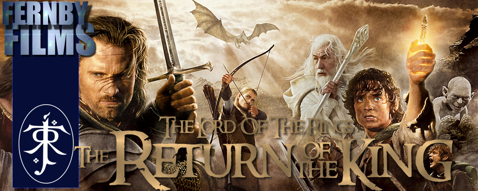 Return-Of-The-King-Review-Logo-v5